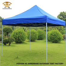 Marquee Outdoor Furniture Works Tents For Events Outdoor