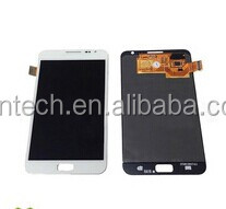 Replacement LCD assembly For Samsung galaxy NOTE 1 N7000 i9220