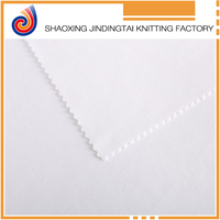 New healthy high quality cotton polyester fabric