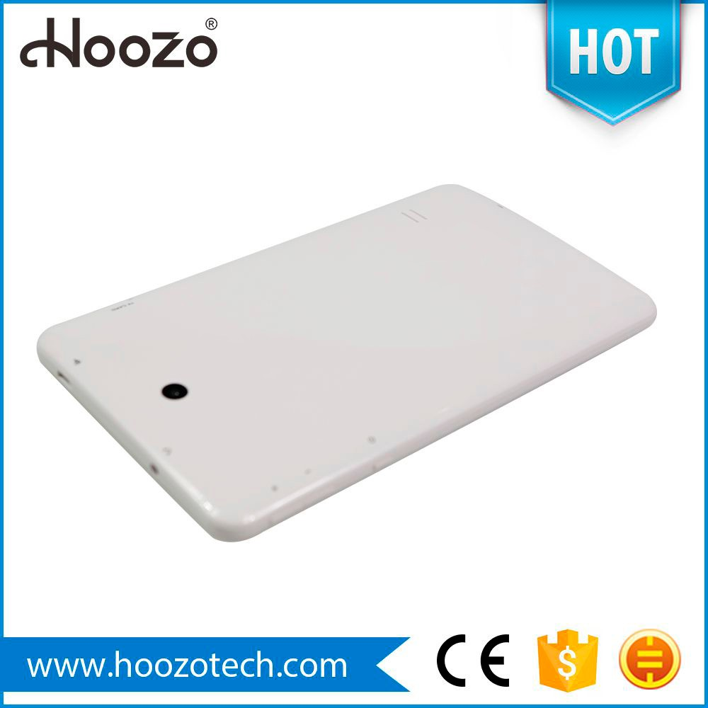 "China Shenzhen tablet cheapest price Windows tablet 7"" cheap"