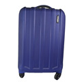 Cheap ABS Luggage Customized Logo And Color Luggage