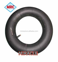 big size motorcycle inner tube 130/90-15