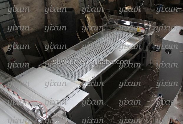 YX/CB800 energy/nutrition bar making machine for sale