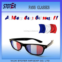 France Fashion Eyewear sun glasses with heart-shaped , promotional sunglasses,cheap glasses