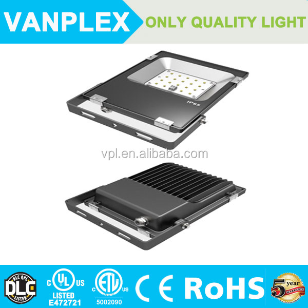 dmx rgb outdoor led flood light ultra thin led flood light ul led flood light