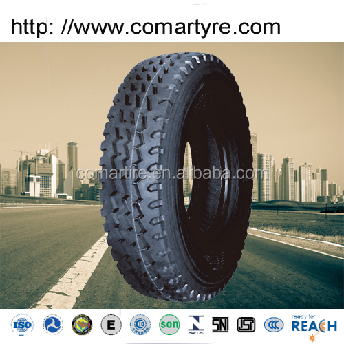 2017 1200r24 1100r20 1000r20 900r20 825r20 825r16 750r20 750r16 Radial truck tires/Heavy duty truck tyres for sale