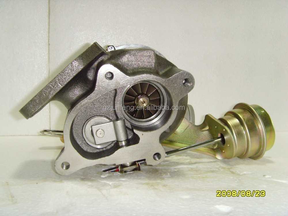 K14 53149887018 074145701A the hot sell turbo charger 5314-988-7018, 5314 988 7018