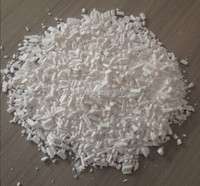 precipitated white carbon black, silica powder from manufacturer