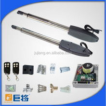 Arms Type Automatic Gate Operator, Swing Door Opener, Swing Gate Motor