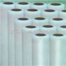 2012 top sale plastic film for furniture protection