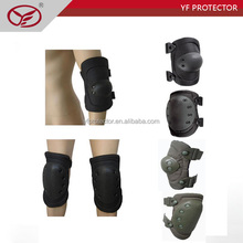 police and military tactical elbow and knee pad/military tactical pad fpr sale