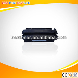 best seller Q2613A Compatible Toner Cartridge 1300