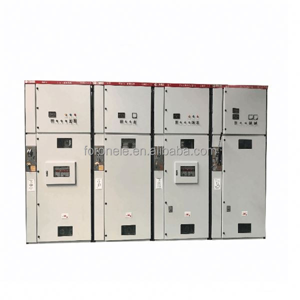 Manufacture 12v power distribution unit oem cnc solutions power distribution cgytbb8 high voltage capacitor compensation cabinet