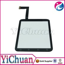 Cell Phone for htc wildfire s g13 touch screen digitizer replacement