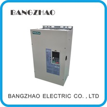 60hz to 50hz variable frequency inverter