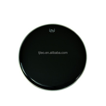 "SRK-10"" Black color 0.188 mm drum head"