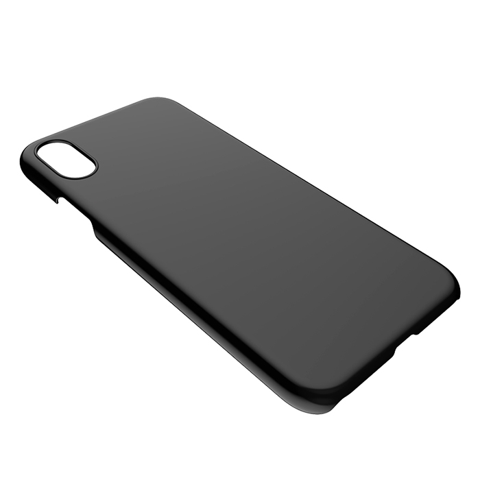 for iphone x cheap