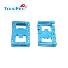 Trustfire wholesale bicycle accessory PE01 aluminum bicycle pedal
