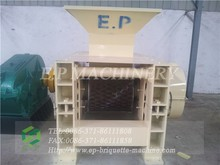 18t/h HSYQH-650 spare parts of briquette machine hot sale in South Africa