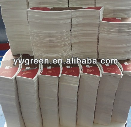 Cardboard Paper Sheet for Coffee Paper Cup Blank Sheet