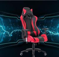 Cheap Racing Computer China Massage Zero Gravity Ps4 Pc Chair Gaming