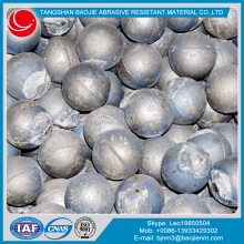 Good price grinding media balls for cement plant and mines