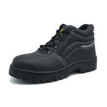 Aramid China Electric Shock Proof Safety Shoes