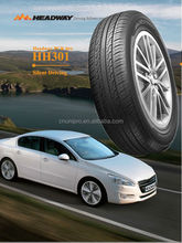 Car Tyre For Passenger Cars Light Truck Tires SUV Wholesale 13'' 14'' 15'' 16'' Car Tyres
