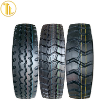 Hot sales TBR tire commercial 10.00-20 truck tires with Dot