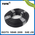 yute productions sae j30 r7 engine parts ethanol gasoline hose with reel