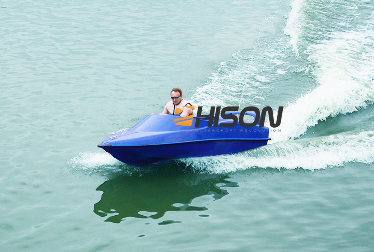 Hison shocking price	jet boat seats