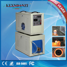 KX-5188A45 High Frequency Induction Heating Machine for Metal Melting
