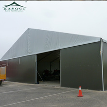 Large used military tents for sale, Large aluminum marquee event tent, exhibition tent