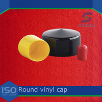 New Design Rubber Plugs For Pipe