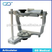 Buy Dental Articulator in China on Alibaba.com