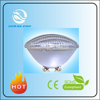 Hot sell 12V/100W Hot sell 12V/100W RGB led underwater light, RGB pool lightunderwater light, RGB pool light