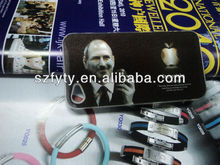 Hot selling steve jobs case for iphone 4