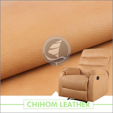 Chihom Comfortable Versatile pu synthetic leather for sofa and car seat