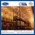 Cold Storage PU-panel