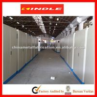cold rolled steel electrical cubicle
