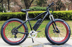 the yeti electric bikes cheap off road pedelec MTB bike for sales