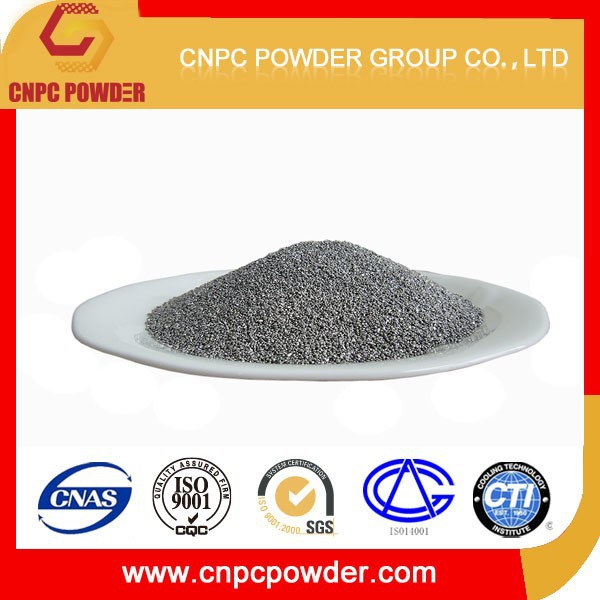 high purity Magnesium powder for sale