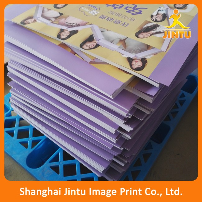 pvc forex foam board polystyrene foam board advertising board