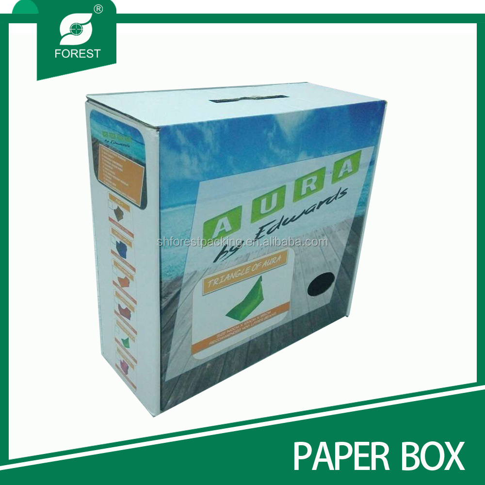 Acme Custom, Acme Custom Suppliers and Manufacturers at Alibaba.com