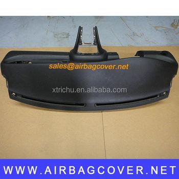 auto interior plastic dashboard molding plastic auto interior trim mold airbag covers buy car. Black Bedroom Furniture Sets. Home Design Ideas