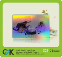 over 12 years printing experience factory supply plastic epson printer r230 pvc id card tray good supply