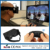 VR Glasses New Products 2016