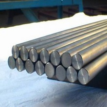 low price 316 finish stainless steel bar