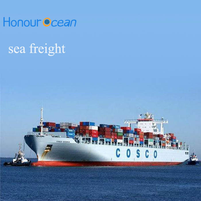 Fast and cheap mobile phone sea freight shipping rates from china to mumai kolkata india