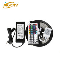 Wholesale Cheaper IR Remote Control Led